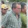 LÍder de la CTM fue asesinado en Oaxaca