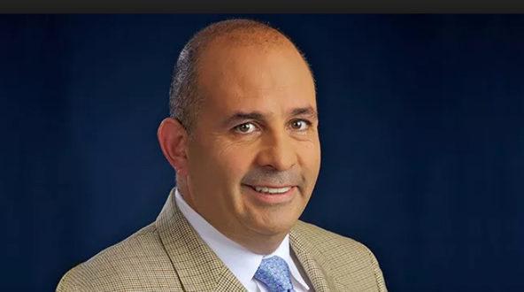 Juan Carlos Rodríguez, nuevo responsable de Televisa Deportes