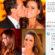 EPN defiende a su hija Nicole en Facebook