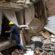 Reconstrucción lenta a seis meses del sismo
