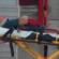 Tras caída en León, Germán Sánchez será operado