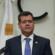 José Ramón Amieva nuevo Jefe de Gobierno de la CDMX