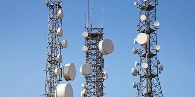 Blue Telecomm y VeTV, ofrecerán internet inalámbrico