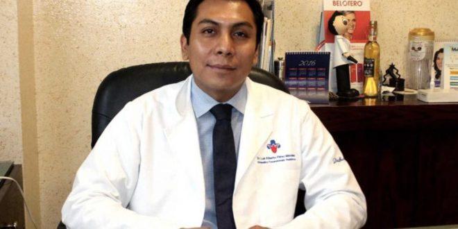 No habrá paro nacional tras liberación de médico en Oaxaca