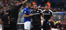 La FIFA contempla imponer tres nuevas reglas