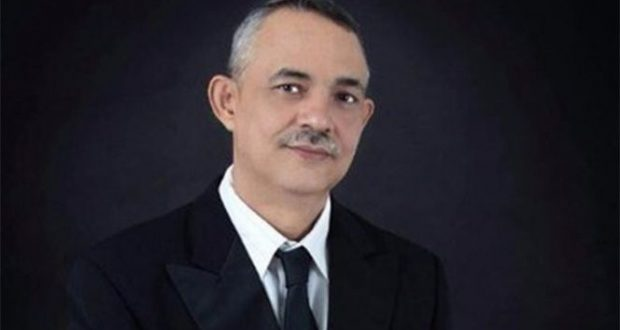 Ejecutan a presidente municipal de Jalisco
