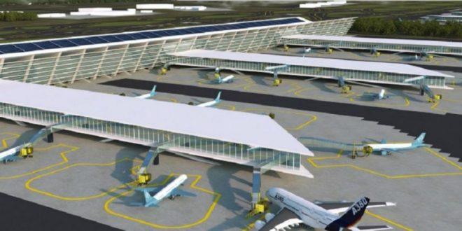 Ingenieros reiteran que proyecto en Santa Lucía sería más caro que NAIM