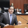 Ismael García Cabeza de Vaca propone desarticular organizaciones criminales pegando donde más duele: Los recursos