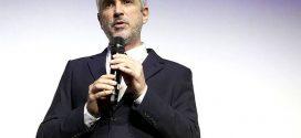 """""""Roma"""" de Cuarón, en la lista de nominaciones al Oscar 2019"""