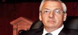 Ex procurador, involucrado en red de lavado de dinero es candidato a Magistrado Electoral.