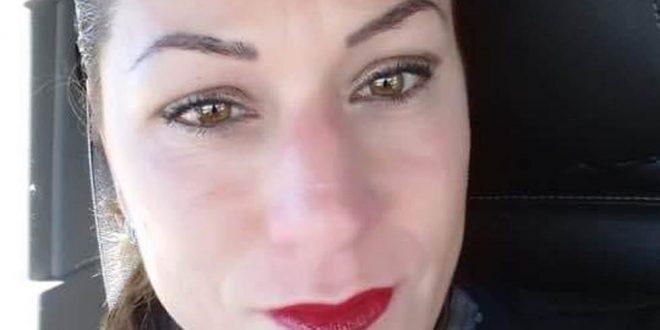 Reportan desaparición de alcaldesa de Juárez, Coahuila
