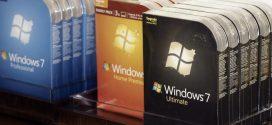 Qué hacer ante la falta de soporte para Windows 7