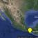 Sismo magnitud 4.6 sacude Chiapas esta madrugada
