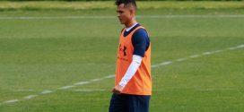 Yoshimar Yotún se lesiona y no jugará debut de Cruz Azul en Copa MX
