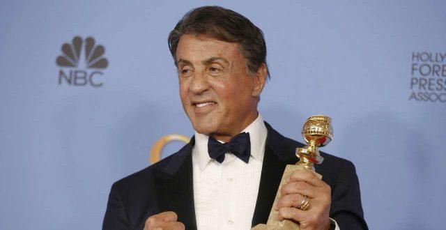 Stallone reveló detalles de la trama de 'Rambo 5: Last Blood'