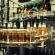 Modelo inaugura planta en Hidalgo; producirá Stella Artois y Michelob Ultra