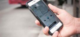 Uber también quiere usar CoDi, el sistema de pagos móviles de Banxico