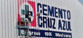 Cooperativistas de Cruz Azul piden investigar acusaciones por lavado de dinero