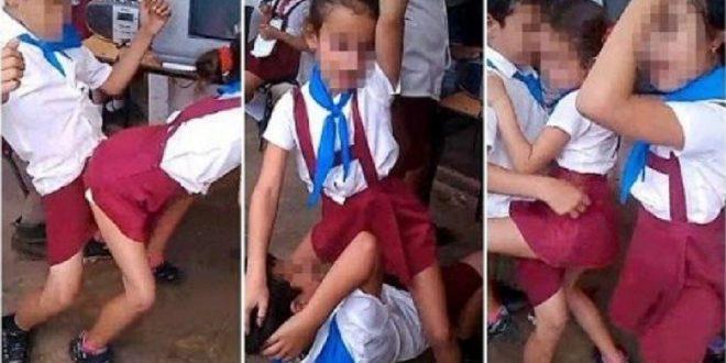 Diputados de Morena buscan prohibir el reggaetón en escuelas
