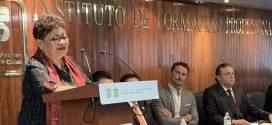Reconoce Godoy crisis de violencia en Ciudad de México