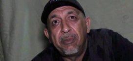 Sentencian a 55 años de cárcel a 'La Tuta'
