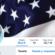 Trump otra vez causa polémica en Twitter