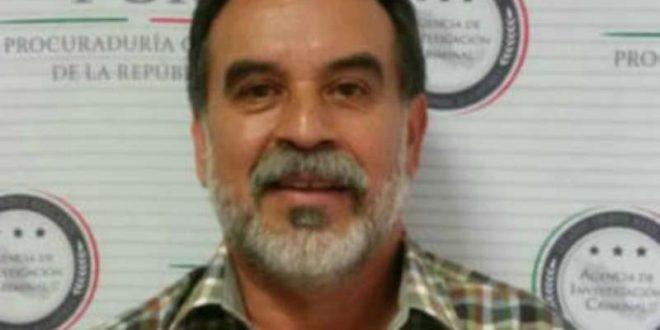 """Hijo de """"El Tío"""" solicitó amparo para no ser detenido ni extraditado"""