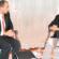 Filial de Odebrecht 'acompañó de tiempo completo' campaña de EPN en 2012