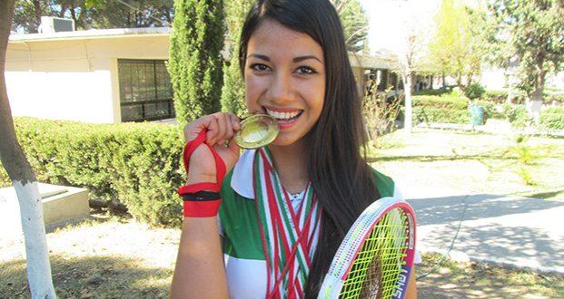 Atleta de Coahuila es amenazada de muerte por un acosador