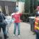 PGR pide a la Interpol emitir ficha azul para la dueña del Colegio Rébsamen