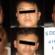 Cinco presuntos asaltantes son detenidos en Buenavista