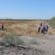 Son descubiertos más de tres mil restos óseos en fosa clandestina en Coahuila
