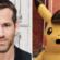 Ryan Reynolds dará vida a Pikachu en nueva película de Pokémon