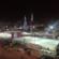 Pista de Hielo en el Zócalo será la atracción principal turística y capitalina