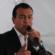 Juan Zepeda anunció que no buscará ser presidente del PRD