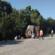 Volcadura de autobús en la carretera Cafetal-Mahahual deja 11 turistas muertos y 20 heridos