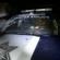 Semar deja siete muertos en Los Cabos tras responder la agresión en su contra
