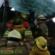 27 personas murieron en carreteras de Jalisco en vacaciones