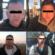 Detienen en Chihuahua a cuatro integrantes del Cártel de Sinaloa