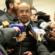 El Secretario de Gobernación da a conocer que cártel es el objetivo principal de la federación