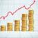 FMI pronosticó que la Inflación disminuirá drásticamente en 2018
