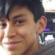 Madre de Marco Antonio asegura desconocer a su hijo