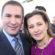 PAN confirma a la esposa de Moreno Valle como su candidata al gobierno de Puebla