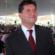 Precandidato del PRI a la alcaldía por Cuautitlán Izcalli fue baleado