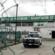 Destituyen a director del Cereso de Chetumal tras denuncias de internas