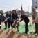 Da inicio la construcción de nueva embajada de Estados Unidos en México