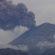 Explosión en el Popocatépetl genera fumarola de dos kilómetros de alto