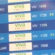 Se cancelan vuelos en Viva Aerobus