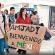 Renas, el sirio que escapó a México en busca de la paz
