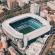 España trabajará para la final de la Libertadores